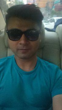 Dharv