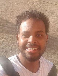 Mohamed O.