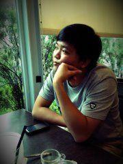 Hung-Yen C.