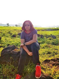 Ashwini B.