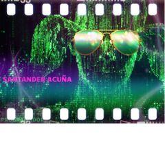 Santander Acuña P.