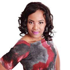 Shalonda Lee Ms. E.