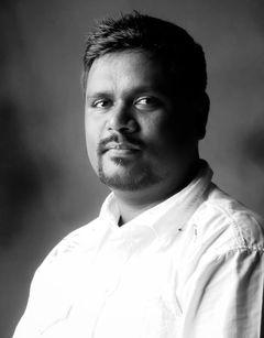 Sreedhar N.