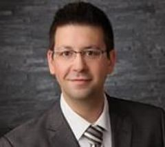 Aleksandar K.