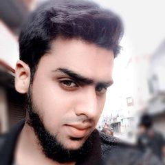 Mohd I.