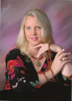 Denise Singerline F.