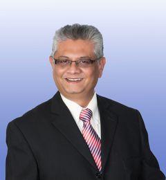 Priyanshu A.