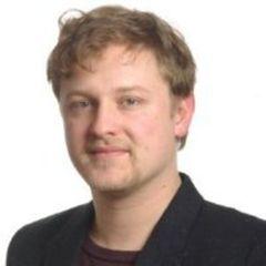 Dieter De W.