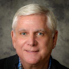 SPS President - Greg C.