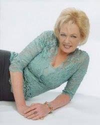 Lyndie G.