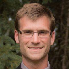 Aaron O.