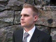 Aleksi J.