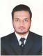 Ahmed Bin S.