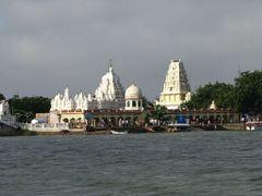 prashanth c.