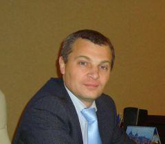 Alexey E.