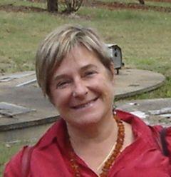 Cecile P.
