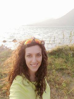 Francesca T.