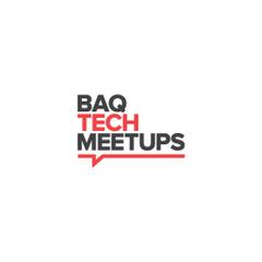 Baq Tech M.