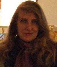 Evelyne M.