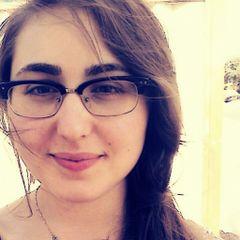 Ayelet K.