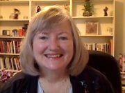 Lorna M.