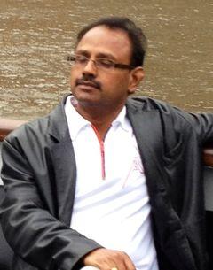 Dr.Kalyan s.
