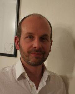 Cyril V.