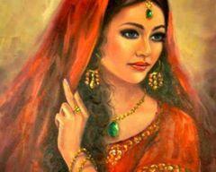 anushajeyanthi