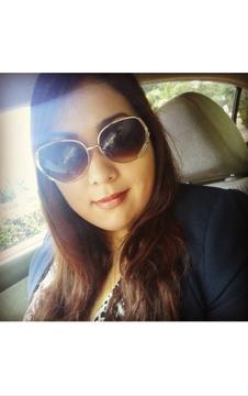 Cristina L.