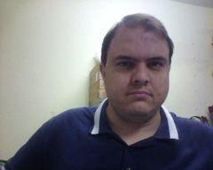 Christiano L.