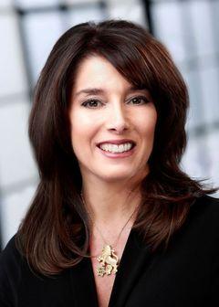 Ellen Romer W.