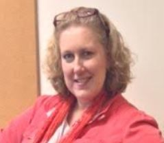 Barbara Brawner B.