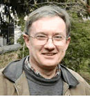 Martyn H T.