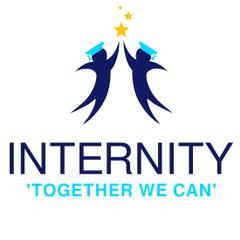 Internity F.