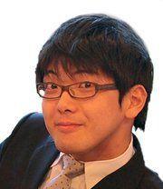 Taisuke O.