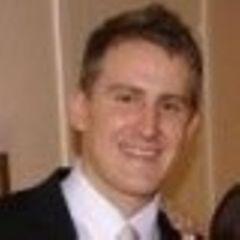 Robin G.