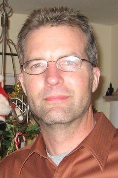 Lawrence van der V.