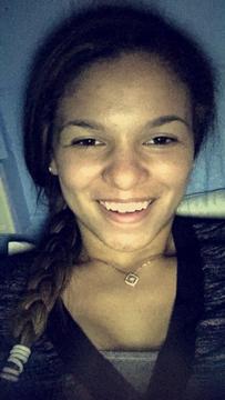 Alyzia D.