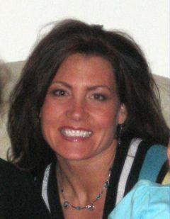 Patti E.