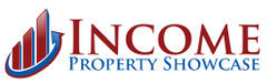 Income Property S.