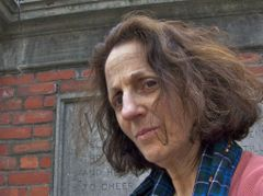 Roberta Jane K.