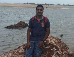 gopalakrishnan.chakkaravarthy