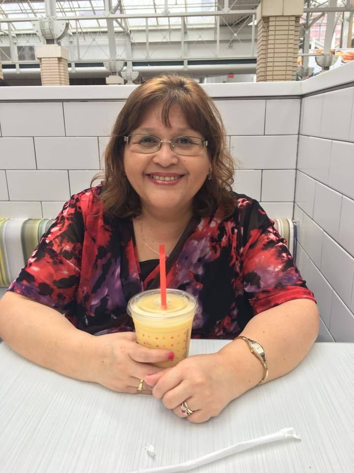 penrith single women Fiftydatingcom will help you meet men and women over the age of  dating for over 50s in australia  you will have access to thousands of single 50's looking.