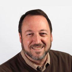 Glen F.