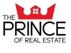 prince m.