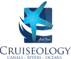 Cruiseology