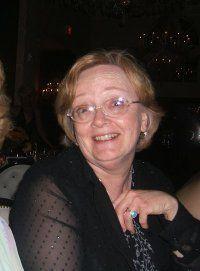 Sally S.