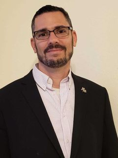 Jose Rivera - Verini R.
