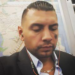 Antonio Santos (.