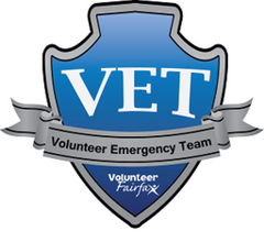 Volunteer F.
